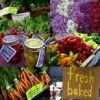 Weberstown-Mall-Farmer-s-Market