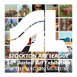 Juriedartexhibition3