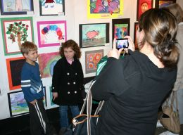 83rd-Annual-McKee-Student-Art-Contest-Exhibition