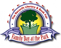 The-Record-s-Family-Day-at-the-Park