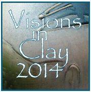 Visionsinclay3