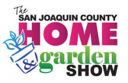 29th-Annual-San-Joaquin-County-Home-Garden-Show