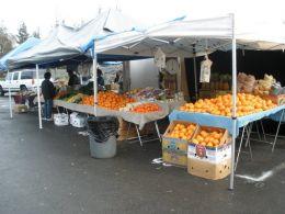 Weberstown-Mall-Farmers-Market