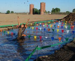 Dell-Osso-Mud-Run-on-the-Farm