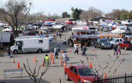 Fairgroundsmarket