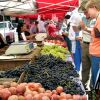 Downtown-Stockton-Certified-Farmers-Market