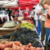 Downtown-Stockton-Certified-Farmers-Market