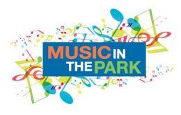 Musicinthepark