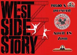 Friends-of-the-Fox-presents-West-Side-Story