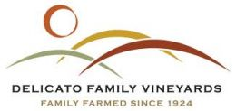 26th-Annual-Delicato-Winery-s-Fine-Art-Show