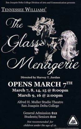 Glassmenagerie