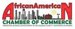 Africanamericanchamber