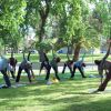 Yogavictorypark