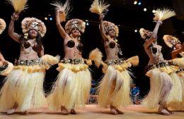 Polynesian2