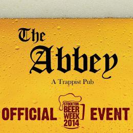 Abbey-2014-sbw-event-square