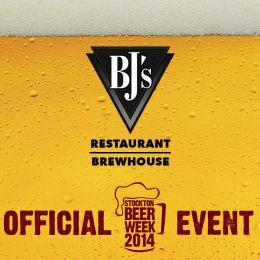 Bjs-2014-sbw-event-square
