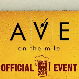 Ave-2014-sbw-event-square