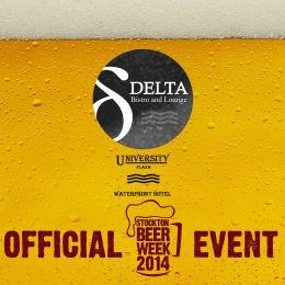 Upwh-delta-bistro-2014-sbw-event-square