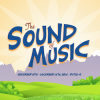 Soundsofmusic