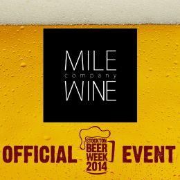 Mile-wine-2014-sbw-event-square