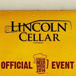 Lincoln-cellar-2014-sbw-event-square