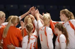 Pacificvolleyball