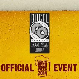Bagel-express-2014-sbw-event-square