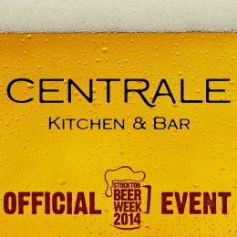 Centrale-2014-sbw-event-square