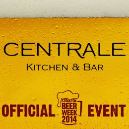 Centrale-2014-sbw-event-square