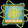 Sciencenight