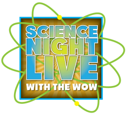 Sciencenight
