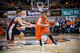 Pacificbasketball