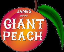Jamesandthegiantpeach