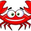 Crabfeed4