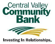 Centralvalleycommunitybank