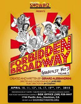 Forbiddenbroadway