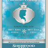 Childrensdaysherwoodmall